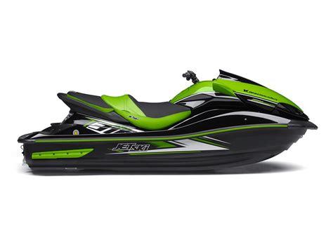 Pwc Pre Mba Edge by 2016 Kawasaki Jet Ski Ultra 310r Watercraft For Sale In