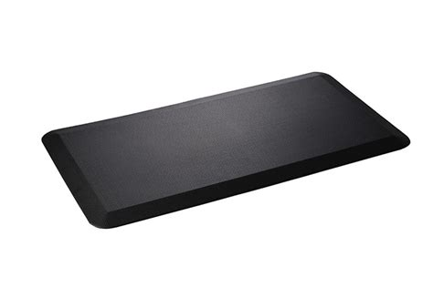 anti fatigue mat for standing desk standing desk anti fatigue mat