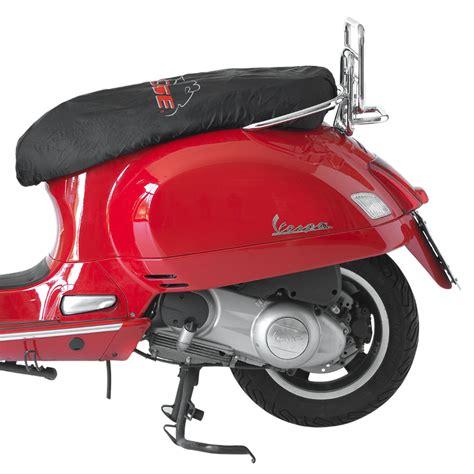 Motorrad Sitzbankabdeckung by B 252 Se Sitzbankabdeckung Online Shop Zweirad Stadler