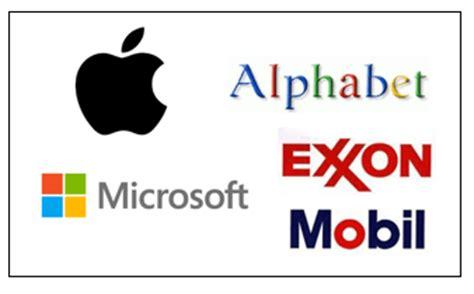 las 10 empresas de multinivel mas importantes del 2015 empresas m 225 s grandes del mundo 2016