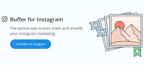 tutorial pembuatan instagram cara membuat simbol instagram cara mudah membuat post