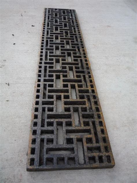 antique wrought iron floor ls 17 best images about patterns for ironwork on pinterest