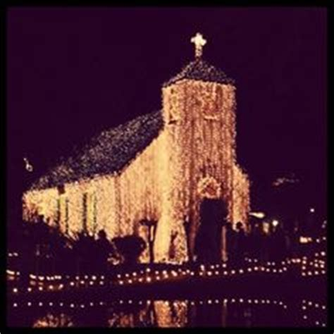 acadian village christmas lights lafayette la louisiana and southern on