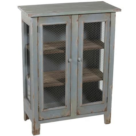 distressed wood wine cabinet 14 best distressed wood wine cabinets storage images on