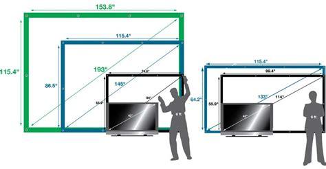 amazoncom elite screens    diy screen indoor