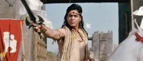 film seri india asoka film screening room asoka before he was quot the great