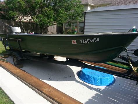 16 ft aluminum boat for sale 16 ft aluminum fishing boat for sale