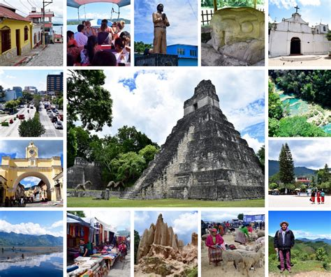 best of guatemala top 15 guatemala attractions places to visit diy travel hq
