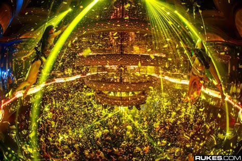 light las vegas calendar omnia nightclub at caesars palace electronic vegas