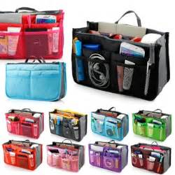 Travel accessories overstock com shopping the best prices online