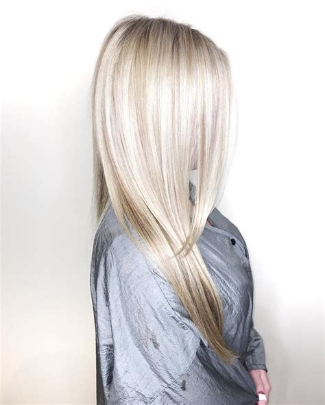how to low light bleached hair best 20 blonde low lights ideas on pinterest low lights