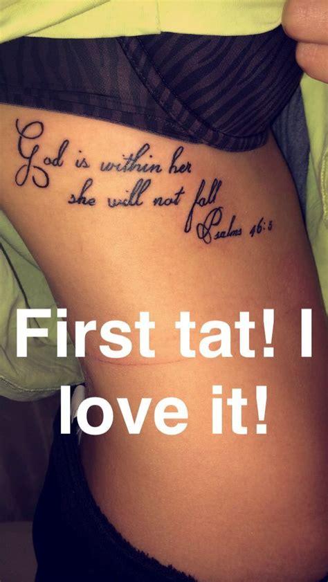 100 87 best tattoos la 100 rib tattoos 5 best 130 top rib tattoos side