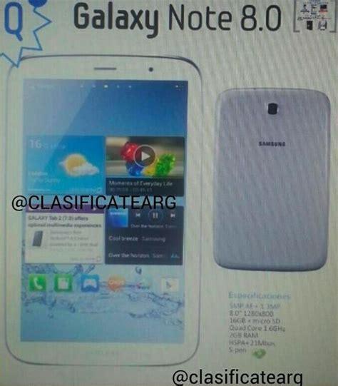 tutorial tablet samsung galaxy note 8 0 samsung galaxy note 8 0 photo leaks