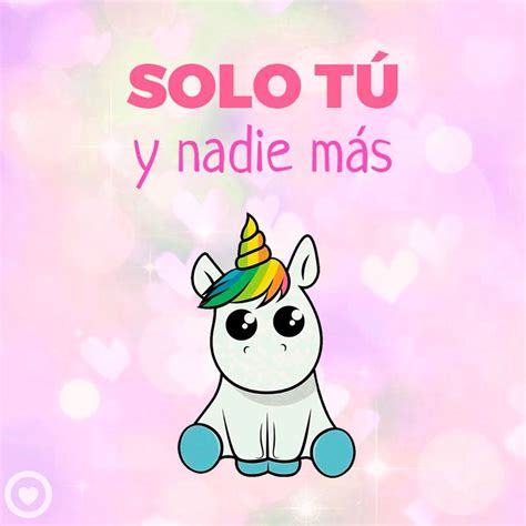 imagenes kawaii para facebook con frases imagen de unicornio kawaii unicornio kawaii y unicornios