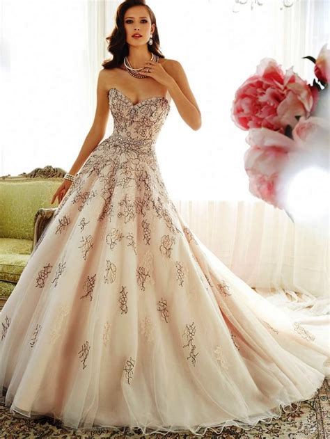 Vintage Unique Wedding Dresses by 20 Best Vintage Wedding Dresses Ideas For You To Try