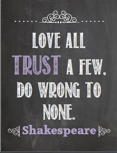 printable literary quotes literary quotes quotes and shakespeare quotes on pinterest