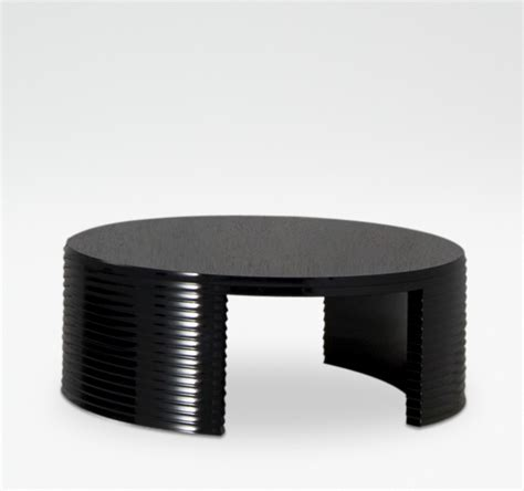 Armani Casa Coffee Table Coffee Table Bussola Armani Casa Luxury Furniture Mr