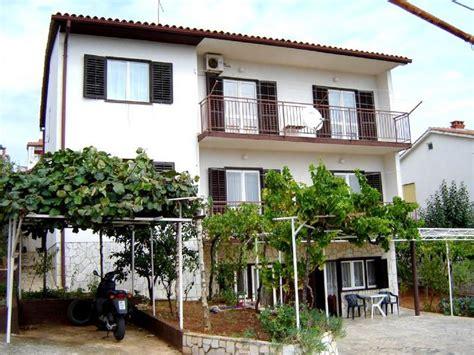Appartamento Istria by Appartamento A Pola In Istria Valeria B