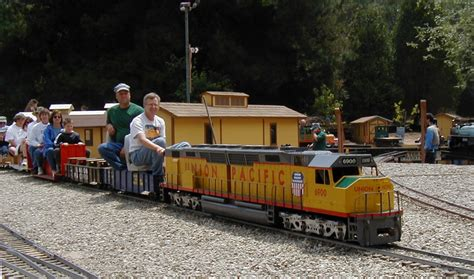 ride on backyard trains rideable train the best train of 2018
