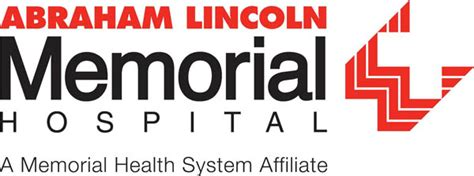 abraham lincoln hospital healthcare greater peoria edc