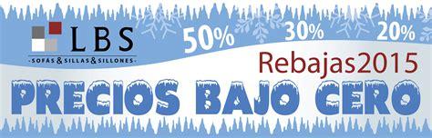 lbs sofas rebajas 2015 en lbs sof 225 s sillas sillones lbs sofas