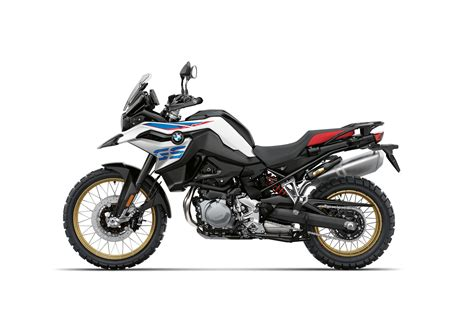 bmw fgs guide total motorcycle