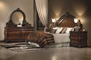 House And Home Bedroom Furniture Vienna 5 Pce Bedroom Suite S In Suites Bedroom Furniture House Home