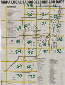 Map Of Miami Area by Similiar Miami Area Zip Codes Map Keywords