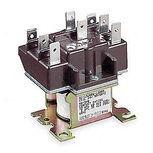 related keywords suggestions for hvac relay