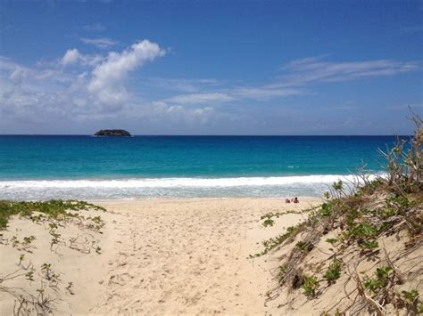 st barts beaches top  exceptional villas