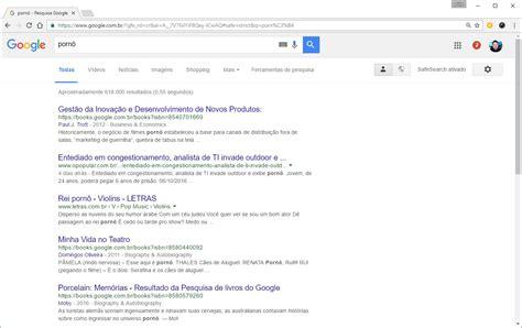 resultado de busca para fhitscombr safesearch blog do lumiun