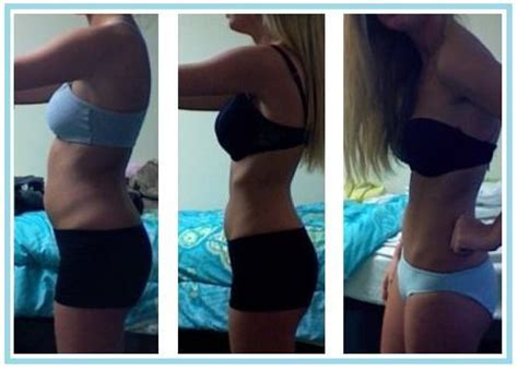 Detox Bath Weight Loss Results by Cleanse Lime Juice And Best Weight Loss On