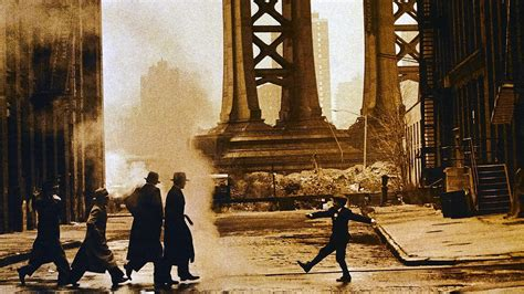 once upon a time film once upon a time in america gets restored time out of
