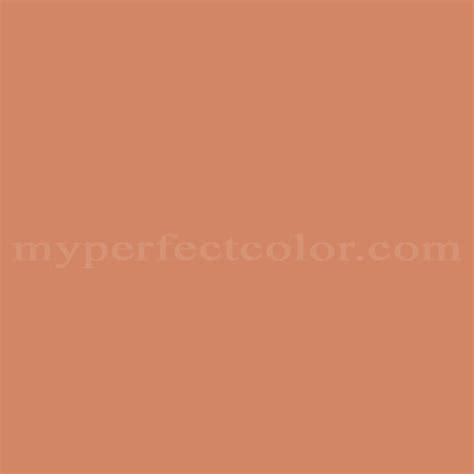 porter paints 11150 4 terra cotta orange match paint colors myperfectcolor