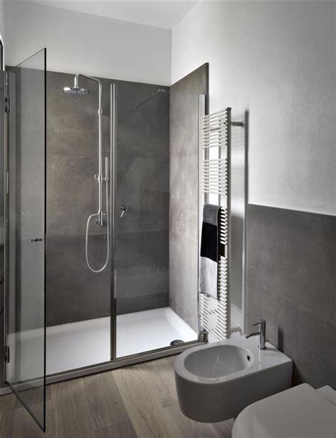 Ikea Badezimmer Duschkabine by Hakkımızda Adana Duşakabin Duş Teknesi K 252 Vet Kabin