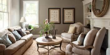 top living room paint colors the 6 best paint colors that work in any home