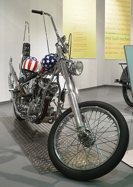 Die Motorrad Garage In Usa by Unser Platz 1 Der Coolsten Biker Filme Aller Zeiten Easy