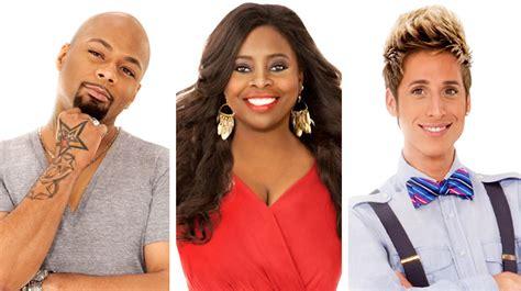 la hair tv show cancelled la hair tv show wikipedia la hair tv show cast members