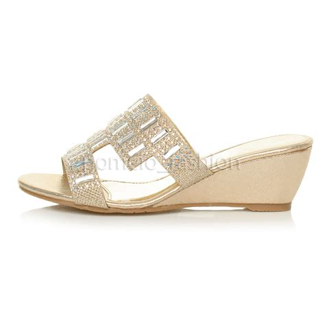 Wedge Sandals For Wedding by Wedge Sandals For Wedding 28 Images Womens Wedding