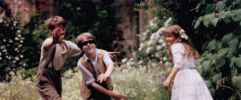 the secret garden review 1993 roger ebert
