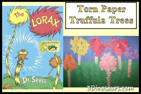the trees names a last lecture by dr charles books pdf the lorax quotes quotesgram