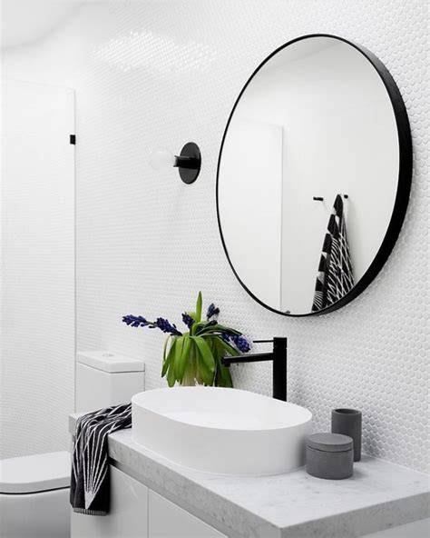 Kacamata Fylnn Black Mirror middle of nowhere flynn mirror black design