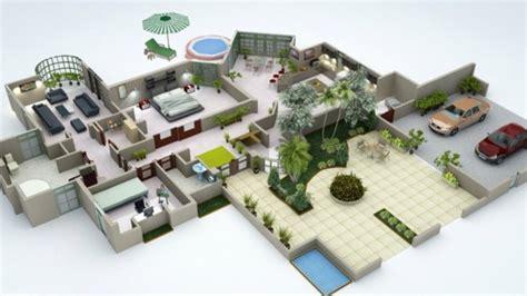 home design story juego planos de casas y apartamentos en 3 dimensiones