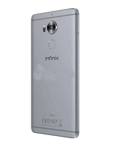 Infinix Zero 4 Ram 3gb 32gb Termurah infinix zero 4 x555 5 5 quot 32gb 3gb ram 16mp 4g lte dual sim grey buy