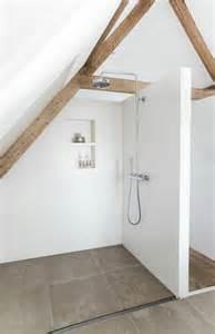 Délicieux Idee Salle De Bain Sous Pente #1: 1-salle-de-bain-sous-comble-id%C3%A9e-originale.jpg
