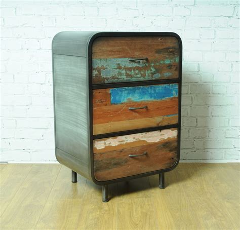 reclaimed boat wood furniture reclaimed boat wood high dresser looking for recycled