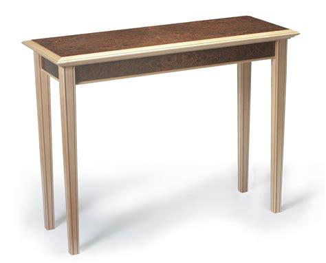 mysql console new bespoke console tables 11 about remodel mysql console