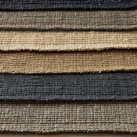west elm rugs sale alert 15 rugs at west elm popsugar home