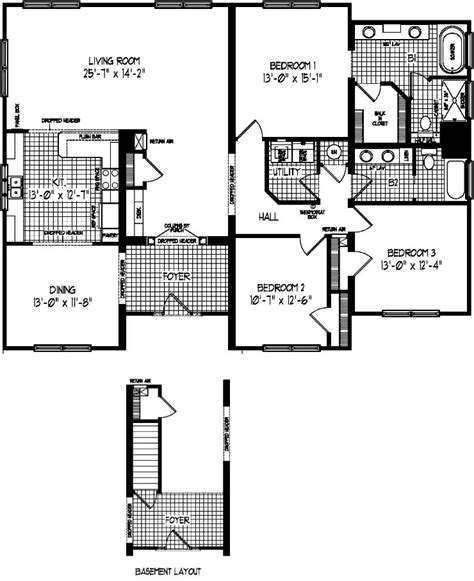 edgewater house plan edgewater house plan the edgewater house plan images see photos of don gardner house