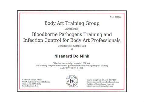bloodborne pathogens policy template bloodborne pathogens policy template iranport pw